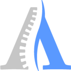 Physiotherapie Seßlach