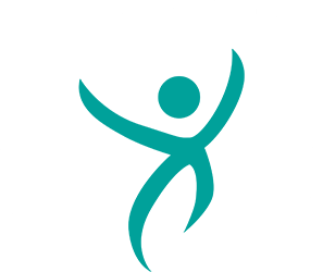 White-logo-advanc-physio-therapy-250