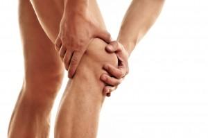 Meniscus Tear Knee Pain