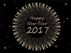 https://pixabay.com/en/celebration-new-year-2017-1705127/