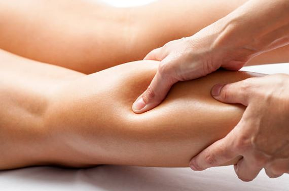Massage Therapy Winnipeg