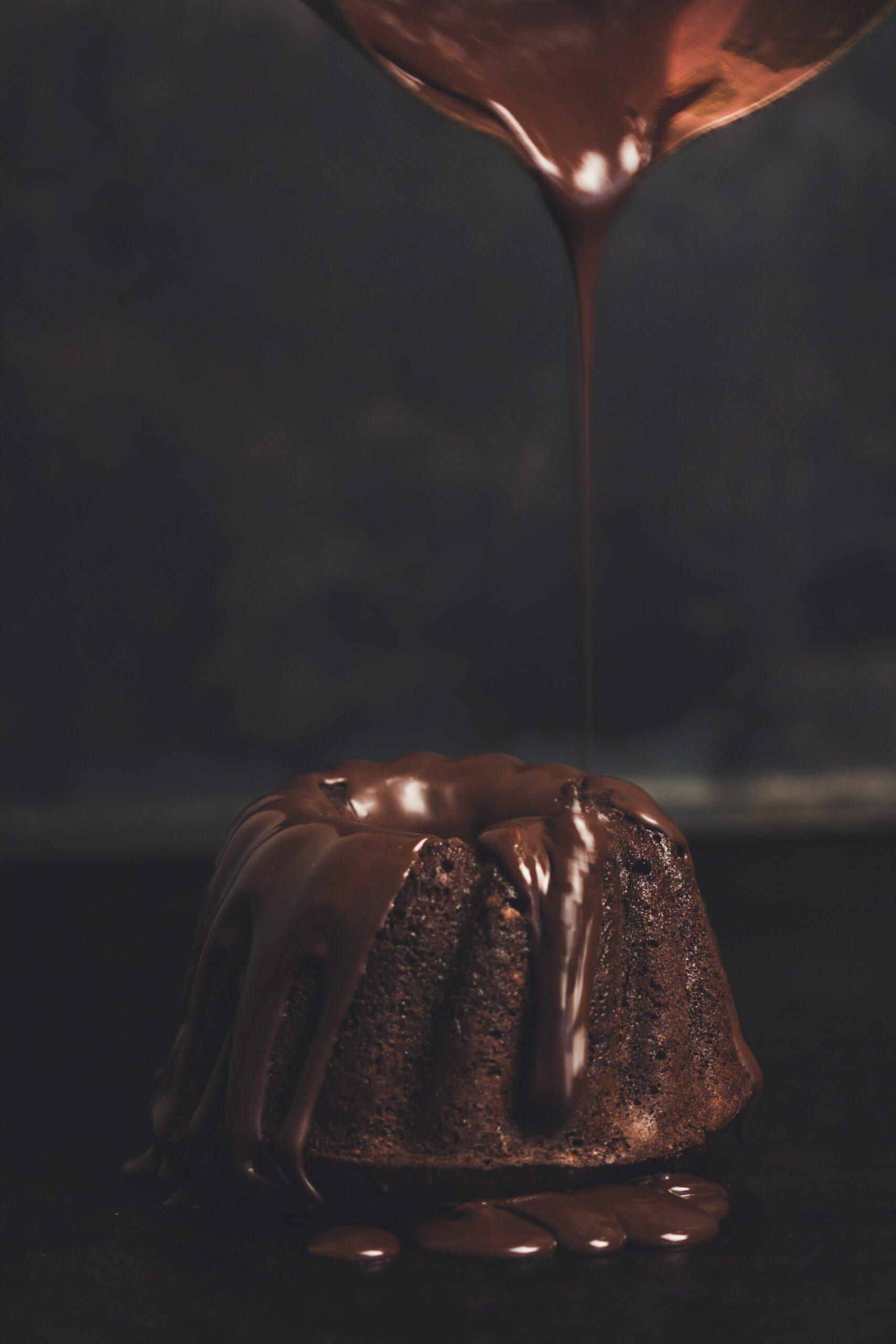 blog blogpost hoe slecht suiker eigenlijk voor je is