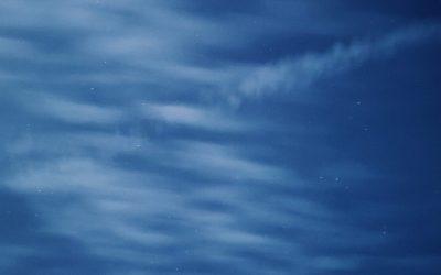 Blue Monday – Start de mentale detox (worksheet + gratis webinar)