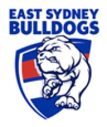 esb-logo-11.png