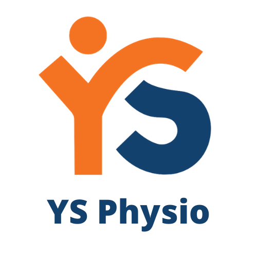 YS Physiotherapy