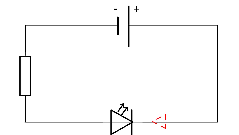 diode wiring diagram 2003 lancer fuse elsalvadorla