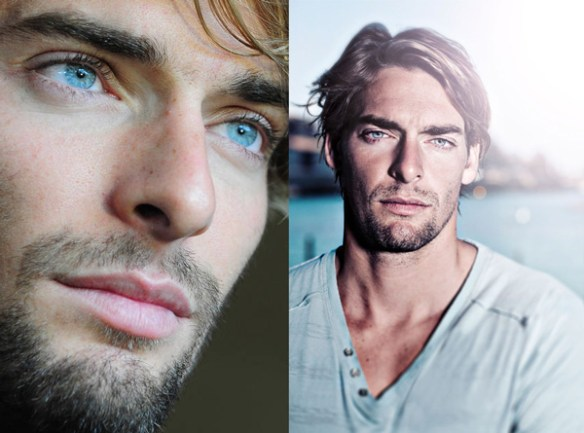 camille-lacourt-regard-yeux-bleu-sexy
