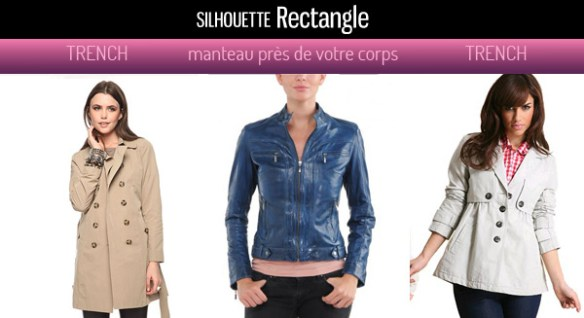 silhouettes-rectangle-H-veste