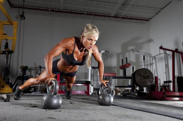 fitness-kettlebell-crossfit-musculation-cardio