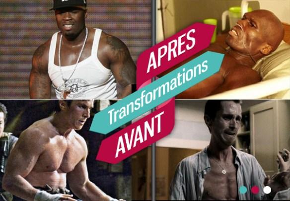 les-transformations-des-stars-regime-50cent