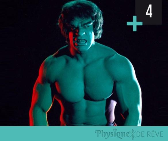HULK-muscles-sexy