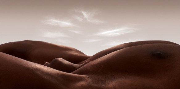 corps-et-paysage-sexy-homme