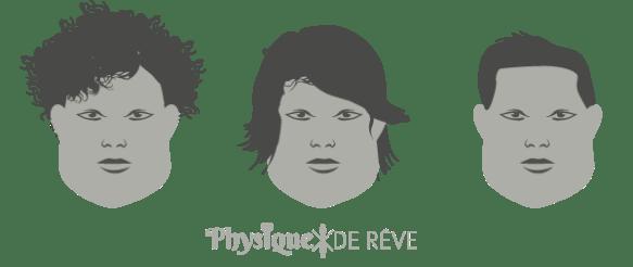 cheveux-homme-visage-triangle-inverse