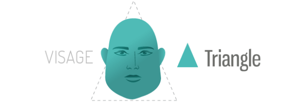 coupe-homme-visage-triangle
