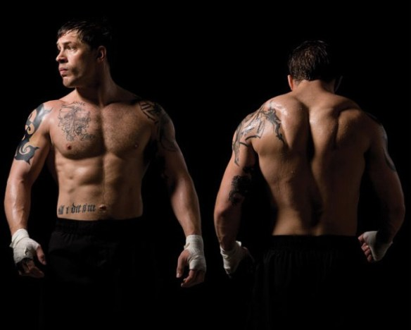 tom-hardy-warrior-muscle-dos-corps-sculpter