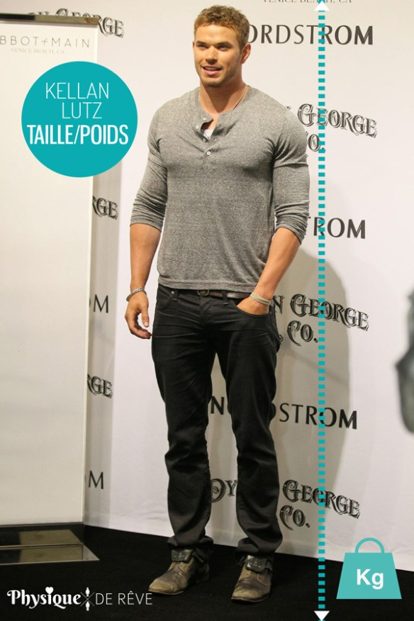Kellan-Lutz-taille-poids-muscle-sexy