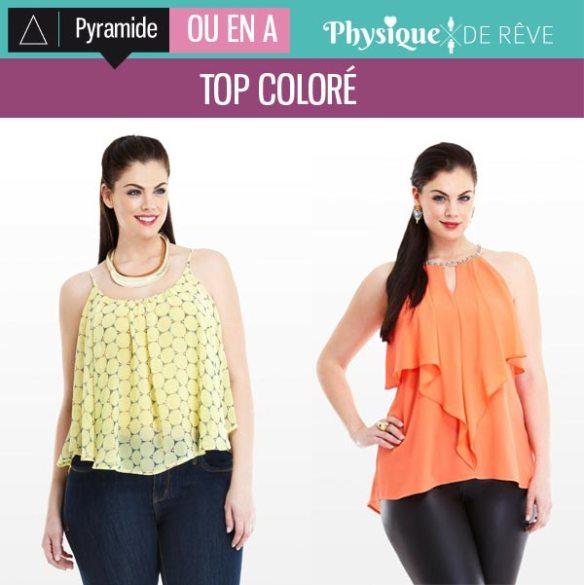 habiller-silhouette-A-pyramide-top-sexy