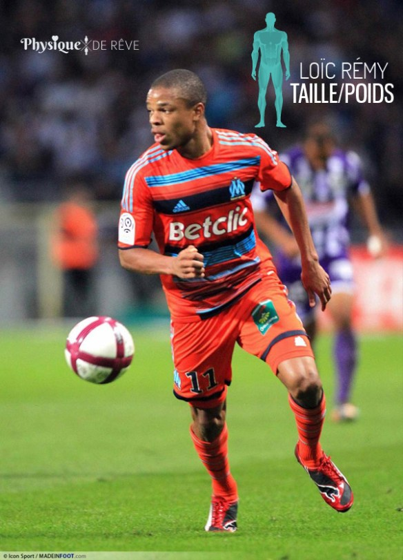 Loic-Remy-taille-poids-mensuration-sexy-foot-france