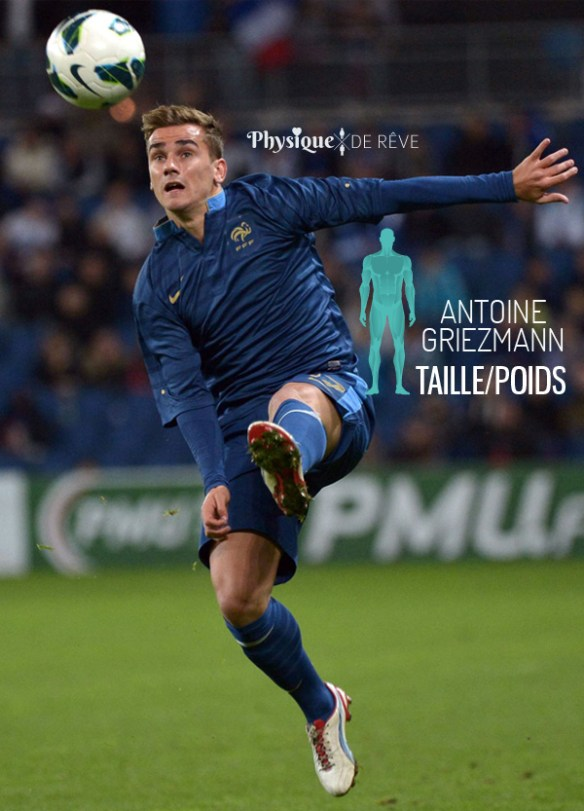 antoine-griezmann-taille-poids-mensuration-sexy-foot-bresil