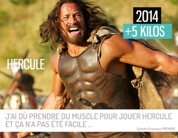 hercules-the-rock-muscle-entrainement