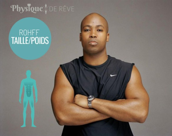 Rohff-taille-poids-mensuration-bras-muscle-booba
