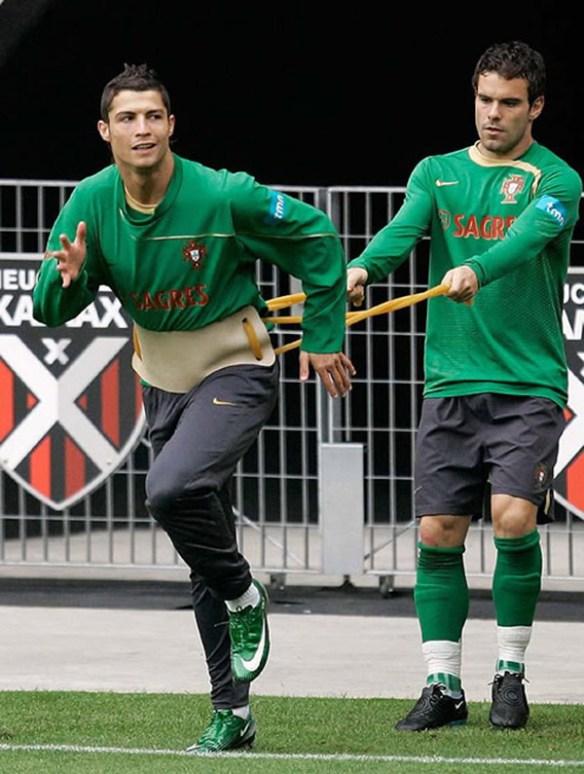 cristiano-ronaldo-sprint-exercise-cardio