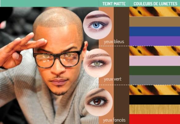 lunettes-peau-matte-couleur