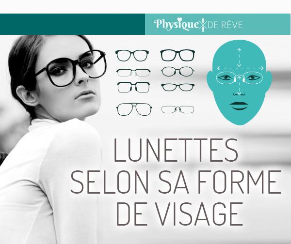 Goggle Lunette Lunettes Sport Lunettes de soleil pour Mince Visage formes