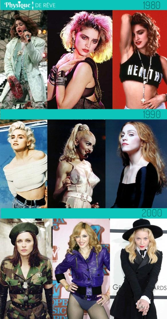 look-sexy-madonna-1979-1980-1990-2000