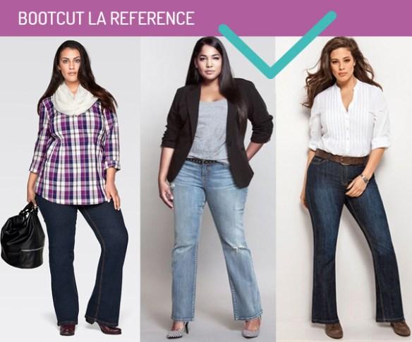 jeans-bootcup-pour-ronde