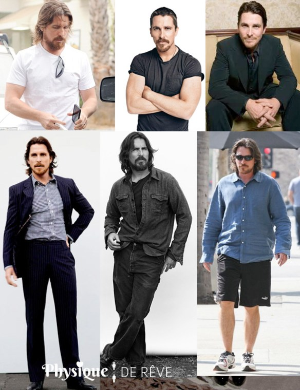 christian-bale_style-dandy-classe-dressing