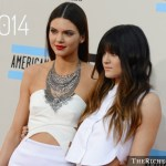 Kylie-Kendall-Jenner-transformation-2014
