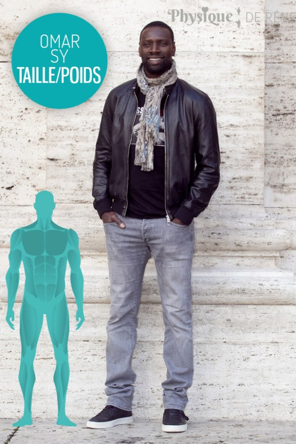 omar-sy-taille-poids