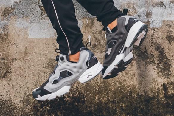 sneakers-reebok-instapump-fury-20th-anniversary