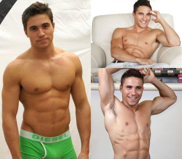 olivier-Dion-muscles-abdos-dals