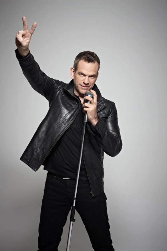 Garou-mesure-the-voice-2016
