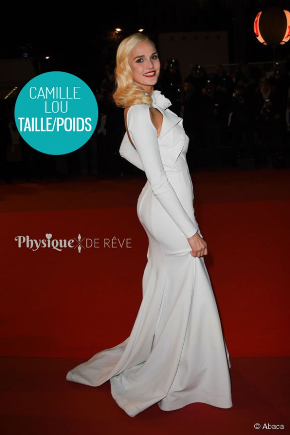 taille-poids-camille-lou