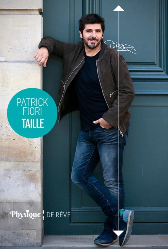 Patrick-Fiori-taille-combien-mesure