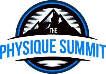 Physique Summit