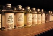 comment choisir des huiles essentielles de qualité et que faut il savoir des huiles essentielles pas chères