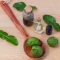 quelles solutions naturelles pour les cheveux secs ? Toutes les alternatives naturelles : huiles essentielles et huiles végétales