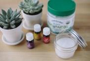 comment utiliser facilement l'huile essentielle de cyprès toujours vert ? (Cyprès de Provence)