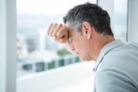 Warum so viele Menschen unter Stress leiden