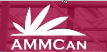 AmmCan logo