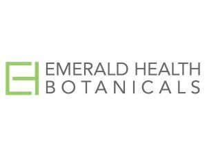 Emerald-Health-Botanicals