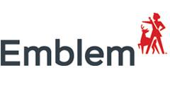 emblem-corp-logo