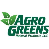 Agro greens logo