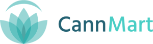 CannMart logo