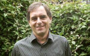 Martin-Koradi