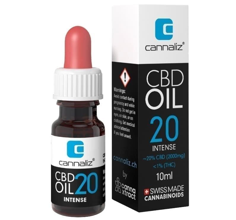 Cannaliz_CBD-Oil_20_front_2017.06_sq